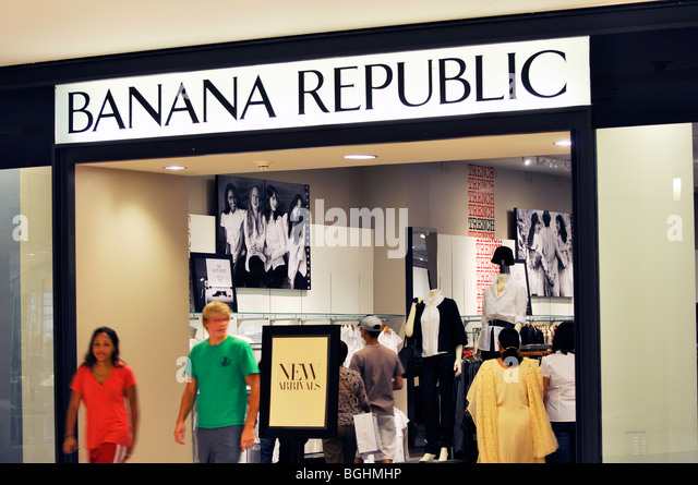 adidas Factory Outlet - Vineland Avenue Ste , Orlando - miles Cole Haan Outlet - Vineland Avenue Suite , Orlando - miles Banana Republic.