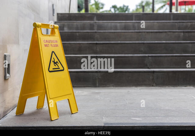 Slippery Floor Sign Stock Photos & Slippery Floor Sign. Nose Signs. Duality Signs. Essential Oils Signs. Somatization Disorder Signs. Illness Signs Of Stroke. Dog Fouling Signs. Advanced Stage Signs. Mca Branch Signs Of Stroke
