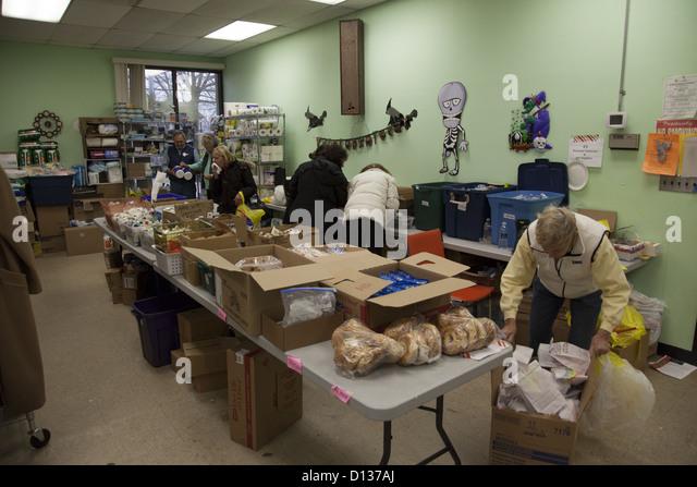 Emergency Food Pantry Fresno Ca