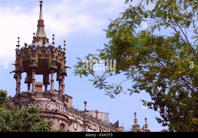 John kennedy stock photos john kennedy stock images alamy - Placa kennedy barcelona ...