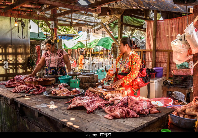 meat market stock images - photo #17