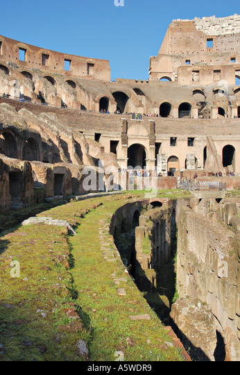 wdr weltmacht rome - photo#22