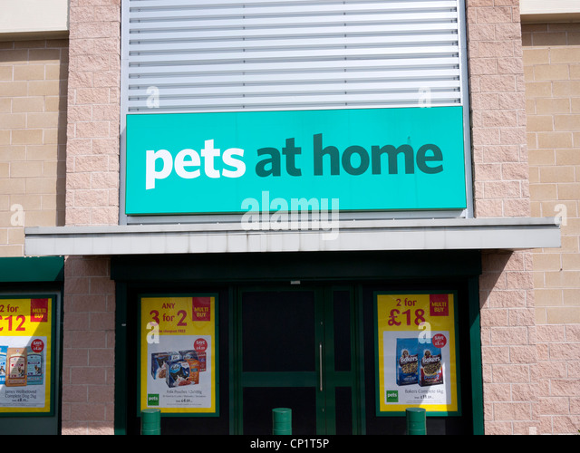 pets at home store stock photos amp pets at home store stock