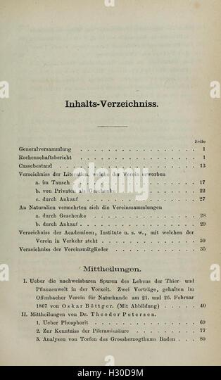 club rendevouz josefine offenbach