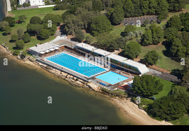Swimming Pool Aerial Stock Photos Swimming Pool Aerial Stock Images Alamy