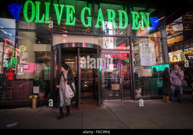 Olive Garden Restaurants Stock Photos Olive Garden Restaurants Stock Images Alamy