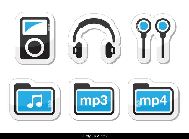 how to set a mp3 to auto play
