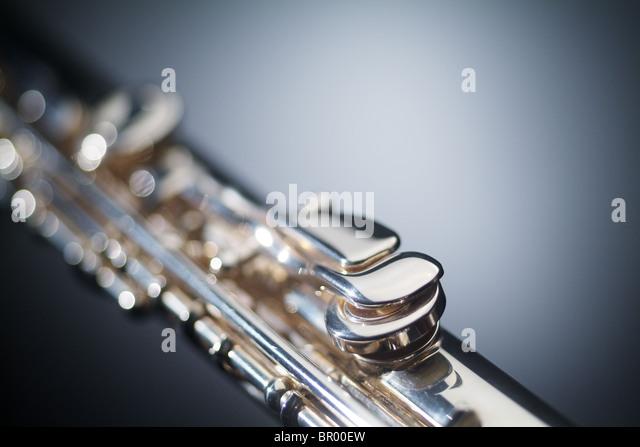 Flute - Stock-Bilder