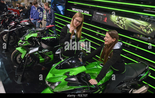 Motorcycle Manufacturer Stock Photos & Motorcycle Manufacturer Stock Images - Alamy