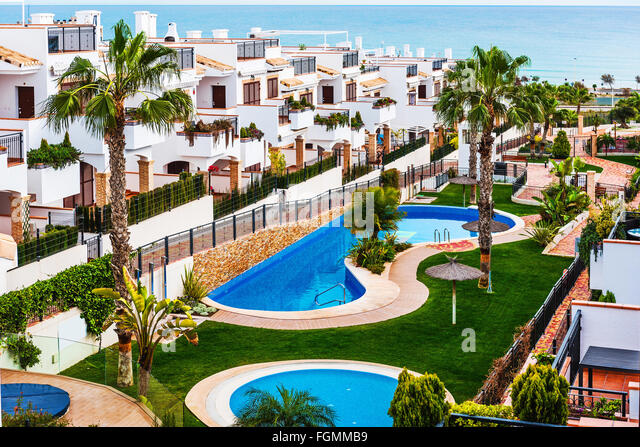 Typical Townhouse Stock Photos Typical Townhouse Stock Images Alamy
