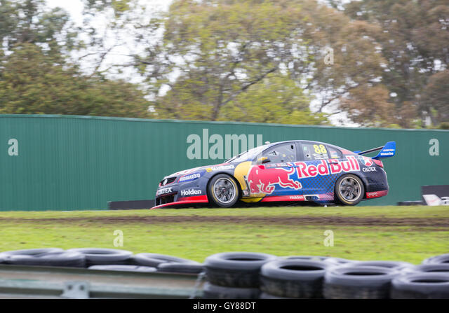 supercars sandown html with Australia Action V8 on Whincup Victory Seals Sandown 500 Pole likewise Australian Gt Great Start To Year For in addition V8 Australia together with Super Cheap Auto Resigns With Ellery besides Rallye Valli Cuneesi Carron Ch ion Suisse Des Rallyes 2017.