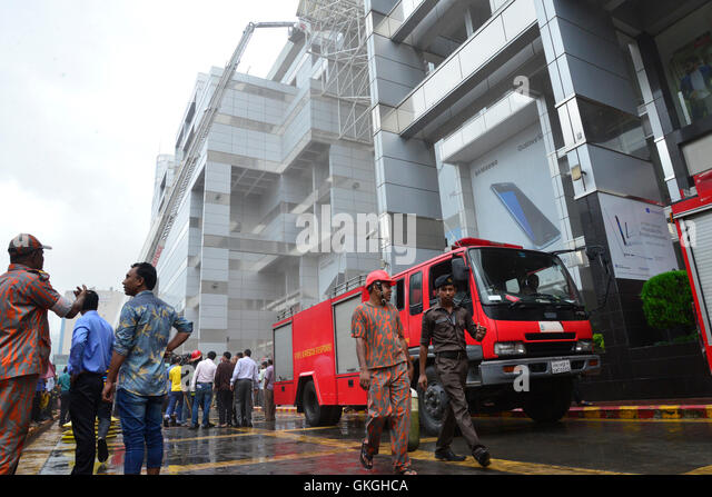 bashundhara city fire incidence Bangladesh is the world's eighth most populous country dhaka is its capital and largest city.