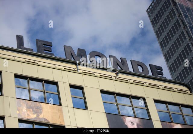Monde Stock Photos Monde Stock Images Alamy