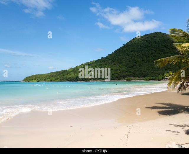 Watersports Caribbean Stock Photos Amp Watersports Caribbean Stock Images Alamy