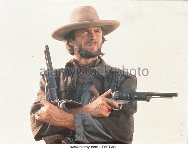 Clint eastwood director stock photos clint eastwood for Fuera de la ley
