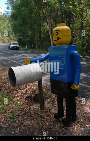 Lake Wales Care Center >> Lego Head Stock Photos & Lego Head Stock Images - Alamy