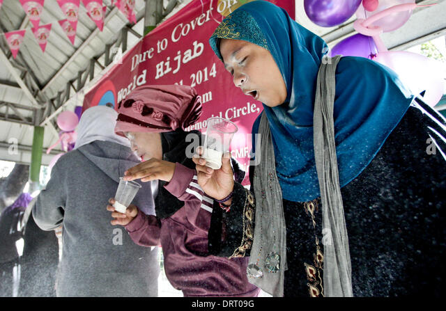 non buri single muslim girls A list of every word of the year selection released by dictionarycom dictionarycom's first word of the year was chosen in 2010.