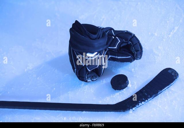 Hockey Tape Stock Photos Amp Hockey Tape Stock Images Alamy