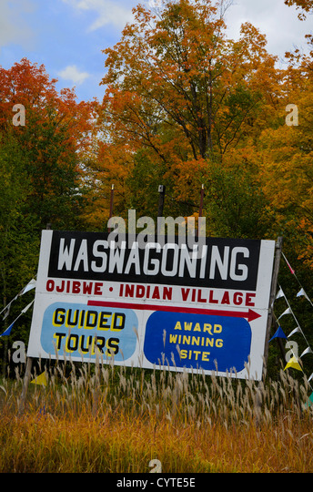 lac du flambeau single asian girls The lac du flambeau band of lake superior chippewa (called waaswaaganing in ojibwe) are a federally recognized ojibwa native american tribe, .