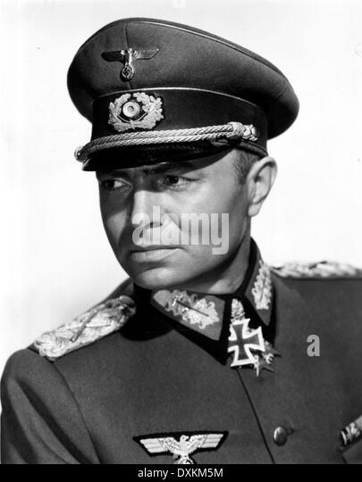 an introduction to the history of the desert fox rommel a field marshall Introduction the operational principles of erwin rommel 21 introduction the 1982 edition of field manual 100-5, operations, repre.