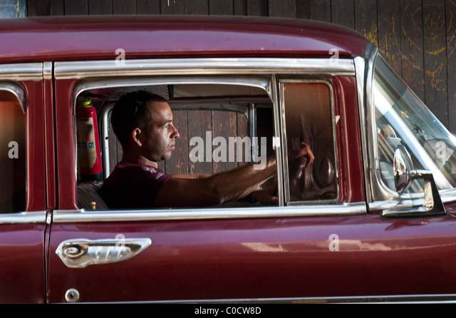 Buicks stock photos buicks stock images alamy for American classic antiques