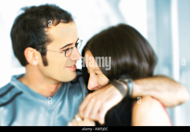 stansted jewish personals Find the largest free jewish dating project in world for jewish singles dating no donations, no fees required for jewish dating to meet your soul mate.