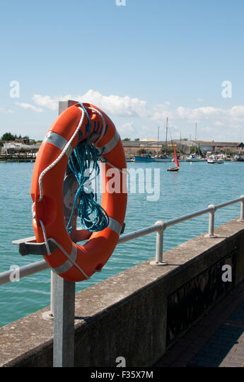 Buoyancy Water Stock Photos Amp Buoyancy Water Stock Images
