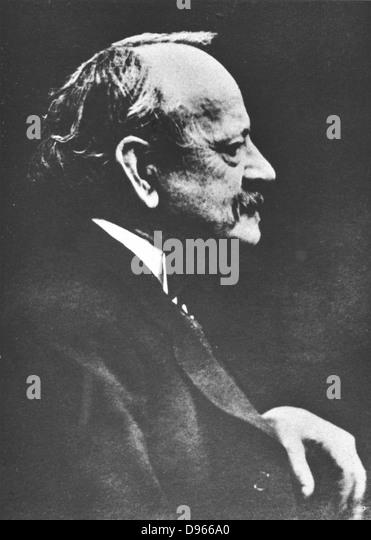 A biography of joseph john thomson a physicist