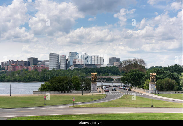 Rosslyn Stock Photos Amp Rosslyn Stock Images Alamy