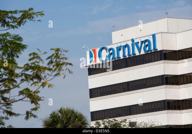 29 Instagram Carnival Cruise Line Headquarters  Punchaoscom