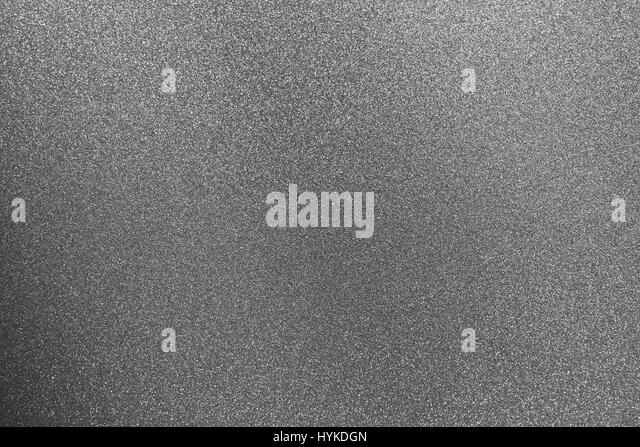 Background Abstract Textured Gray Platinum Stock Photos ...