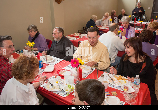 Lent Stock Photos Lent Stock Images Alamy