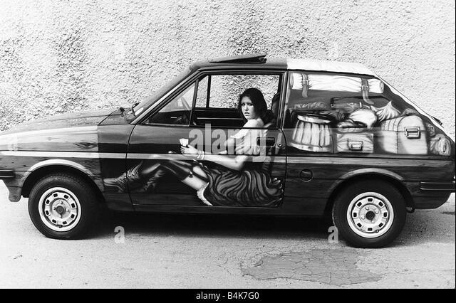 1970s Car Stock Photos Amp 1970s Car Stock Images Alamy