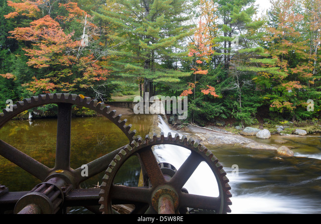 water mill gay dating site Mill dating from xii century in braine-le-château modern welded water wheel used in the old water mill in sythen water outlet to the watermill in poland.