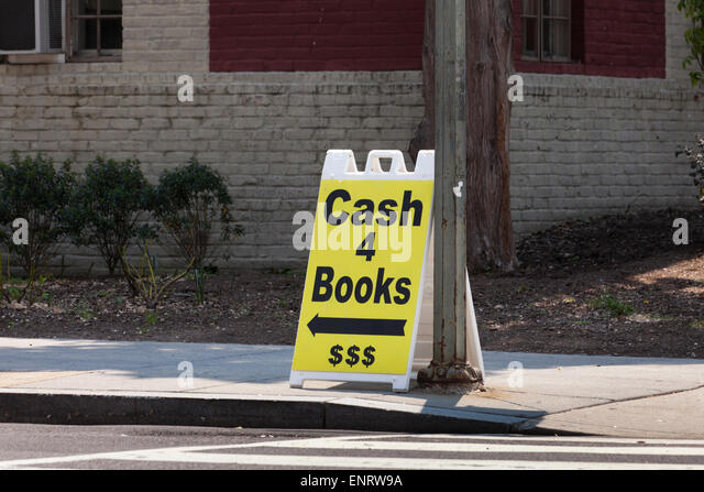 Sell Textbooks | CampusBooks