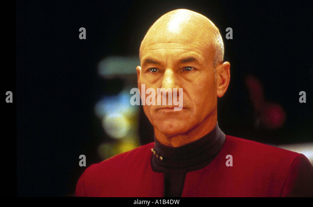 star trek next generation year stock photos star trek next generation year stock images alamy. Black Bedroom Furniture Sets. Home Design Ideas