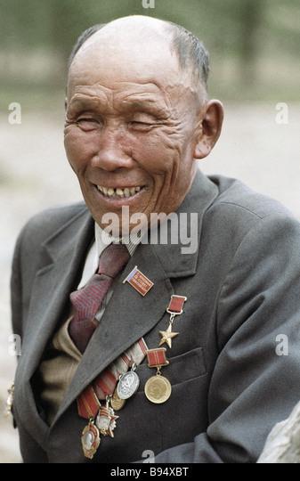 Hero Of Socialist Labor Stock Photos & Hero Of Socialist ...