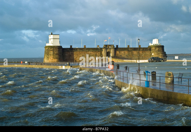 Wirral Wallasey Stock Photos Wirral Wallasey Stock Images Alamy