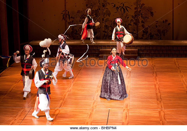 an analysis of traditional music and dances in the korean culture Korean mask dance - talchum july 7, 2015 july 9, 2015 kalbi dance , traditional culture andong mask dance festival , hahoe byeolsingut talnori , korean culture , korean mask dance , ogwangdae , sandae nori , talchum.