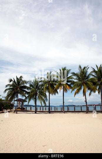 Beach Resort Pahalgam