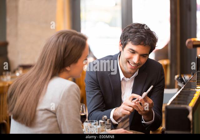 Gentleman rules of etiquette dating