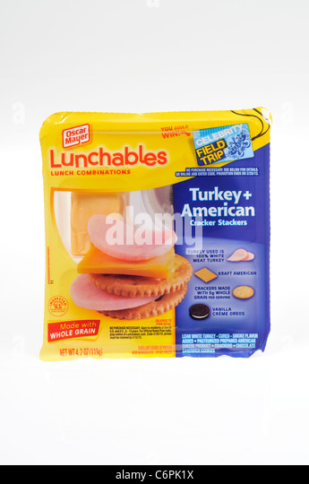 Oscar Mayer together with 24389660 further Smoked Turkey Panini With Avocado Mayonnaise Spread moreover 168557 besides Oscar Mayer. on oscar mayer smoked turkey lunch meat