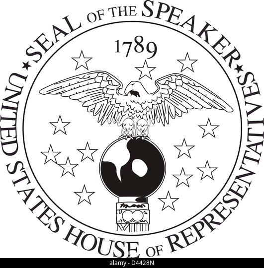 louisiana house of representatives html