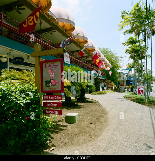 Store Fronts Usa Stock Photos & Store Fronts Usa Stock Images - Alamy