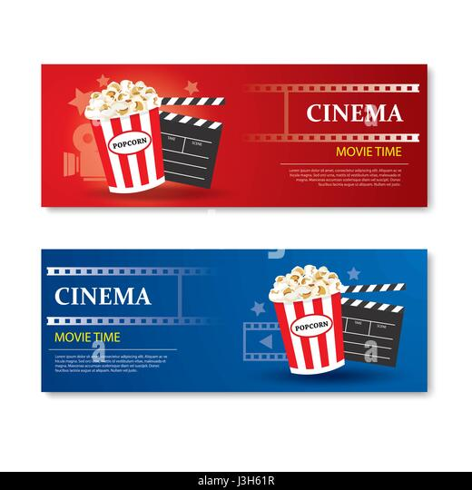 Event cinema discount coupons