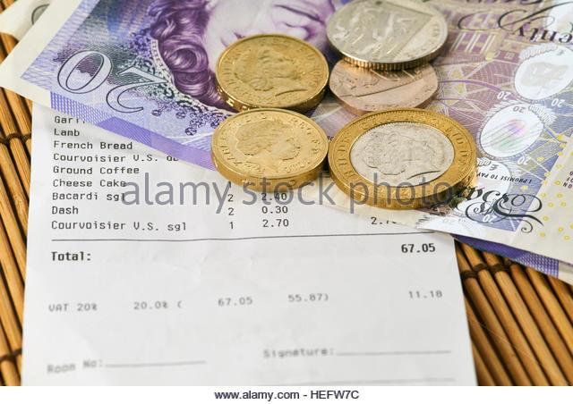 Itemised Stock Photos & Itemised Stock Images - Alamy