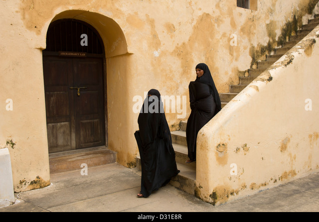 old fort muslim singles Join the largest christian dating site sign up for free and connect with other christian singles looking for love based on faith.