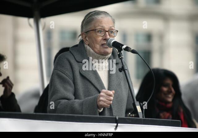 President speech: Human Rights, Refugees and Asylum Seekers