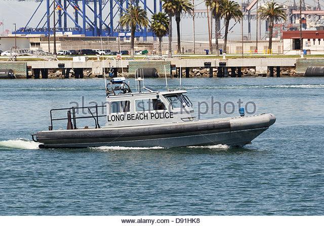 E Th Way Long Beach California Usa