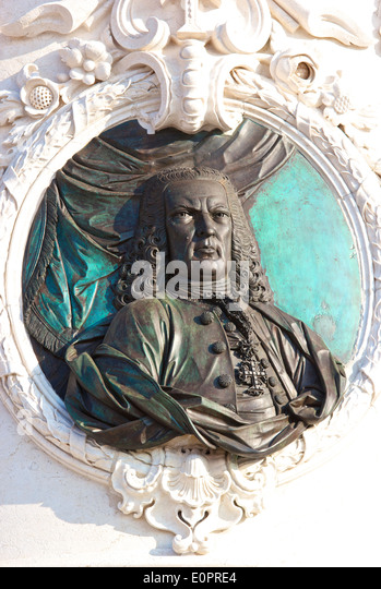 Opulency stock photos images alamy